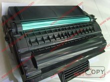 Grade A Toner Cartridge 3435 compatible For Xerox phaser 3435
