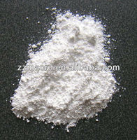 2013 Hot sales Rutile Titanium Dioxide R218 First Grade
