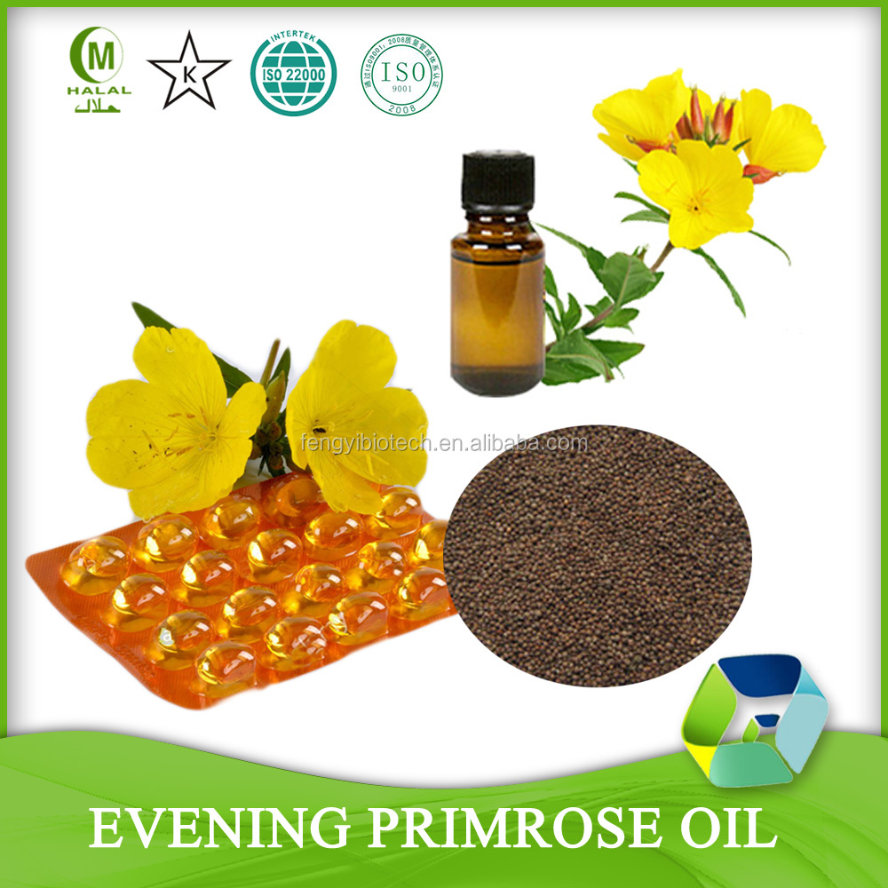 Best Price Evening Primrose Oil for Skin Care