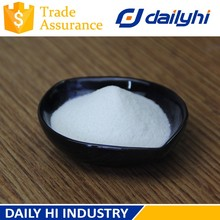 Top quality of raw material Aceclofenac 99%/CAS: 89796-99-6