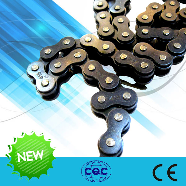 YAOXIN good quality manufacturer professional <strong>chain</strong> 25-96