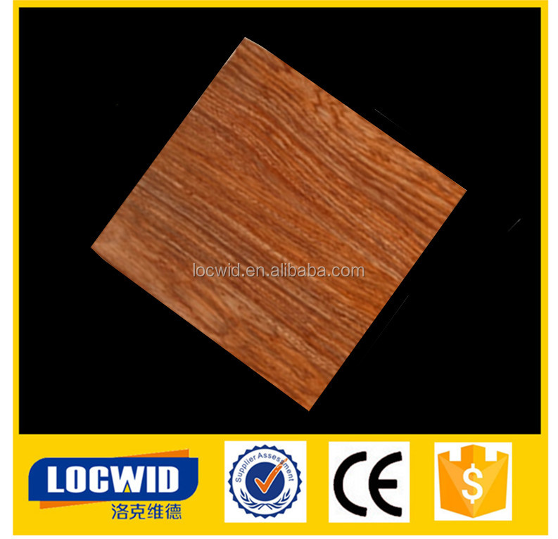 Waterproof FRP decorative wood carving interior wall panel
