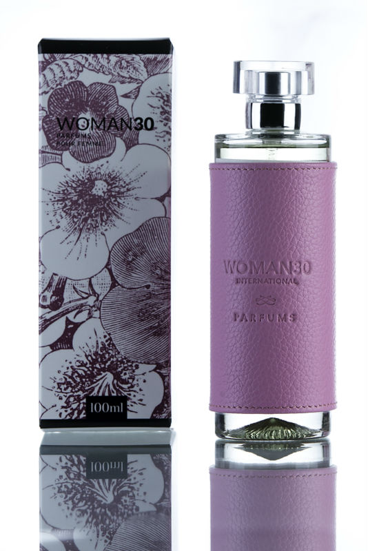 Perfumes & Fragrances Woman 30 & Man 30