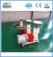 flat-die rice husk removing machine with factory price