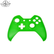 High quality replacement controller front shell for xbox one