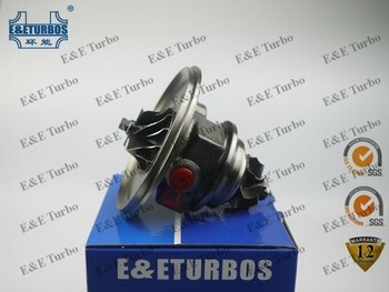 RHF4H CHRA /Turbo Cartridge for Turbo VV16 A180 CDI / A-Class 180 CDI (W169) / A-Class 160 CDI (W169) / B-Class 180 CDI (W245)