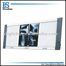High Quality Super Thin LED X Ray Film Viewer With CE