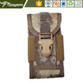 Fanny Pack Military Tactical Waist Bag
