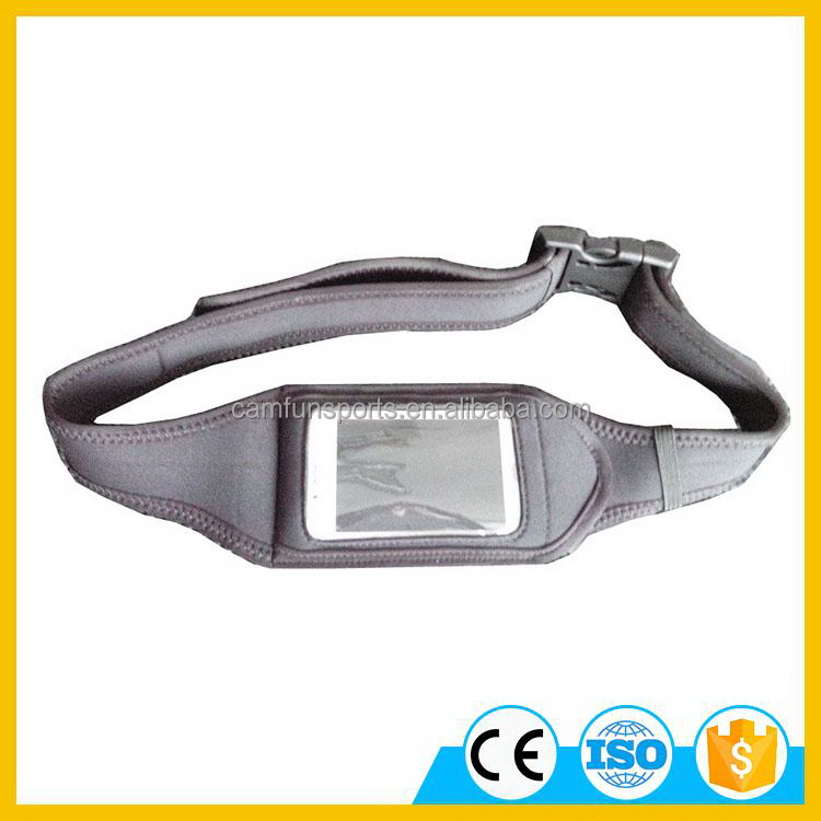 New coming customized belly fat burning easy slim waist belt