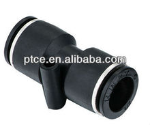 pneumatic fittings pneumatic tube fittings
