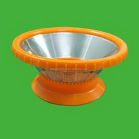 Competitive price top sell stainless steel tea filter sieve