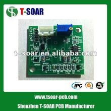 UL PCB Assembly Manufacturer