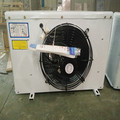 Air Cooler/evaporator for freezer