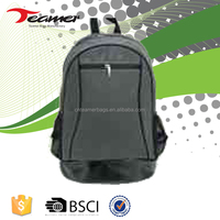 Good Quality Ome Ultralight Extreme Sports Young Fashion Daily Backpack Fabric
