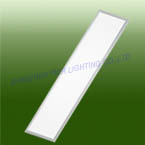led flat panel wall light TUV mark