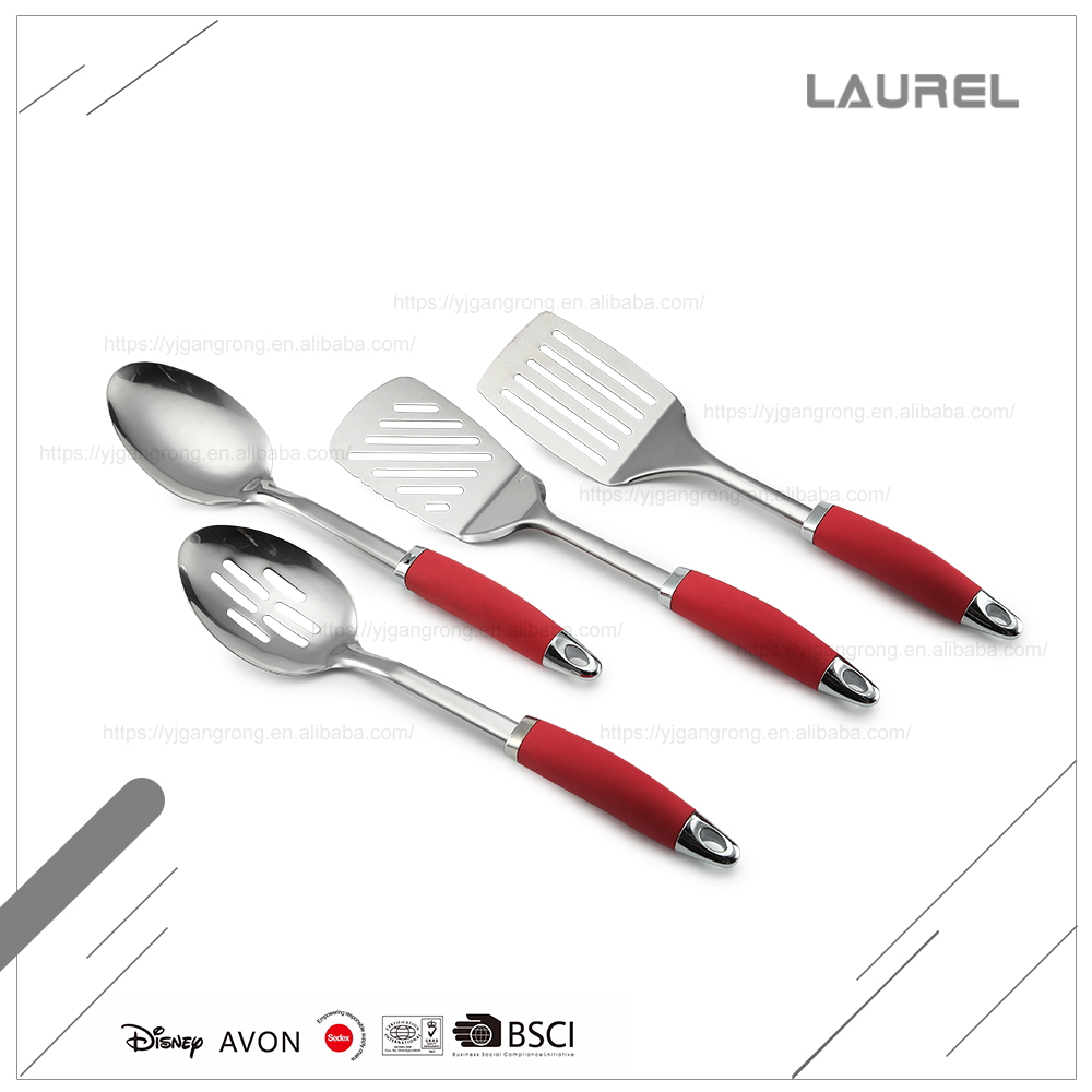 New product names of kitchen utensils tools utensils and equipment