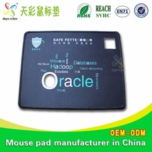 Wrist Rest Mouse Mat Wallets For Women Computer Accessories Buyer