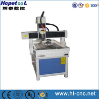 Factory Direct Selling Good price gravograph engraving machine