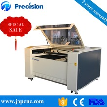 Jinan mdf wooden plywood engrave co2 laser cutter/laser cutting china homemade