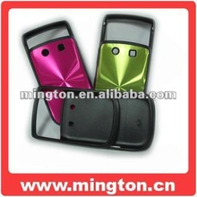 waterproof phone case for blackberry 9800
