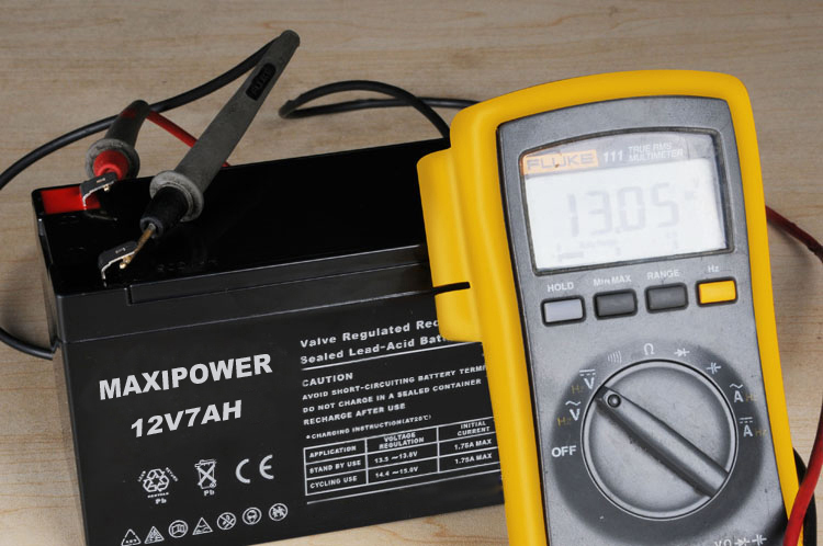 12v rechargeable battery lead acid battery ups battery