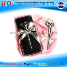 Wholesale Cheap High Quality Metal Custom Logo Gift Souvenir Unique Classic High Polished Letter Openers