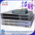 Promotion!! firewall Cisco ASA5525 ASA5525-IPS-K9