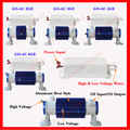 Ozone cells 5g/hr ceramic ozone generator parts for water purifier