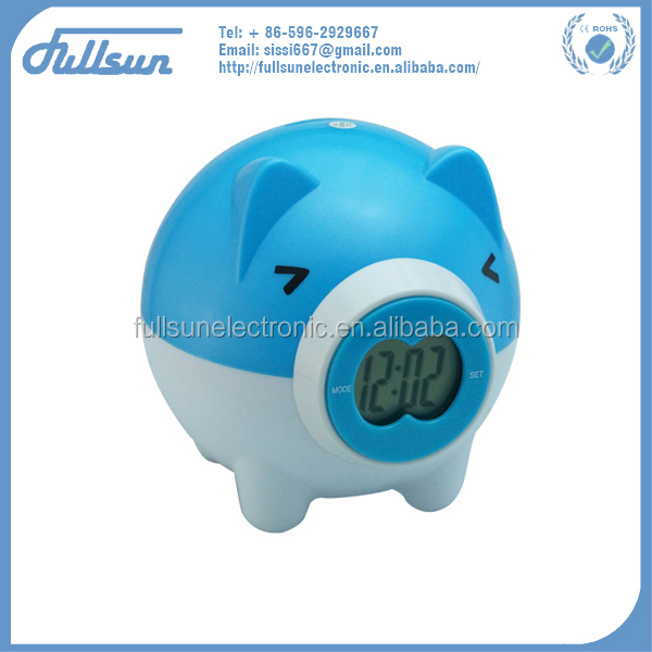 FS-2613 large piggy bank for promotion
