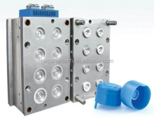 Guangzhou factory experienced prototype tooling mould design manufacturing and low plastic injection molding cost