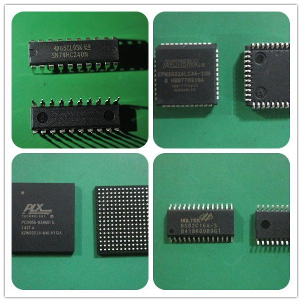 Electronic Components ICs GBPC3504(L)B/P in stock