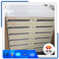 Best Price PU Sandwich Panel for Wating Hall