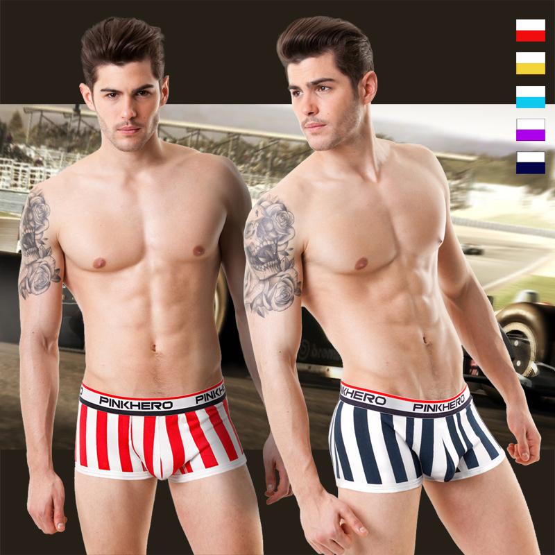 Underwear Men ce5c6dbe04a7