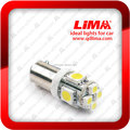 Led ba9s t10 5050 smd car light