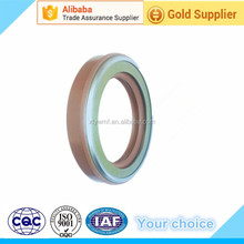 China supplier AP2864I hydraulic pump oil seal used for excavator/truck/car/mix truck