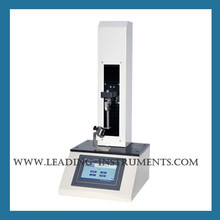 Hot selling analysis function deformation test apparatus