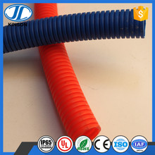 flexible air conditioning conduit pipe