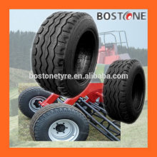 Bottom price most popular 250/80-18 farm implement tyre