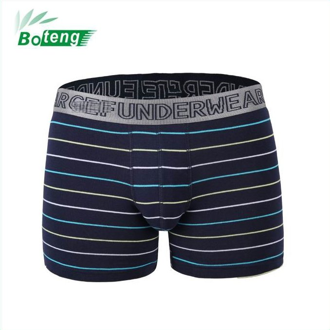 boys underwear manufacturer