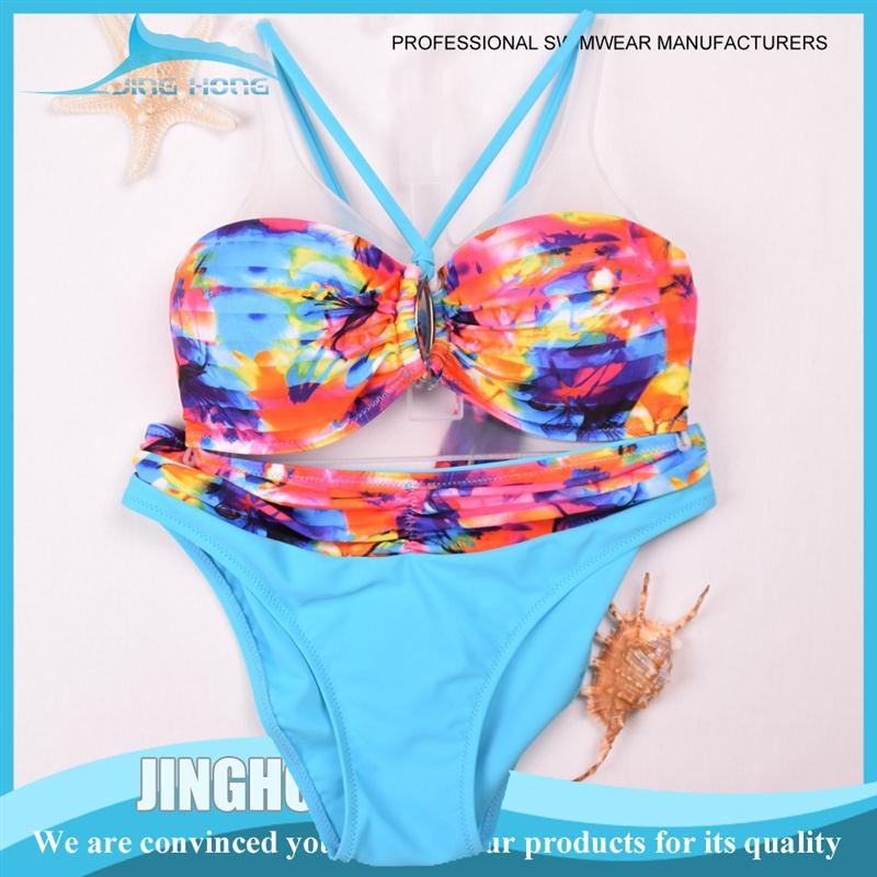 New design xxl six 2014 xxl sex ladies bikini photo with CE certificate