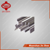 Factory Direct Supply Press Brake Mould