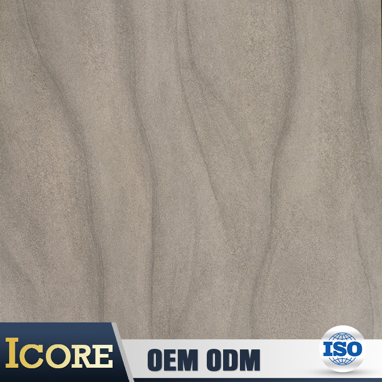 Online Selling Premium Non Slip Rustic Floor Porcelain Tile China