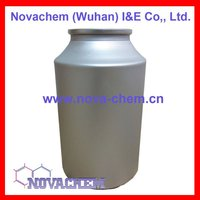 Kanamycin Monosulfate Sterile at factory price 001