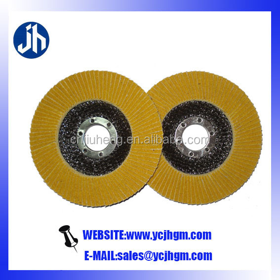 paint stripping wheels for metal/wood/stone/glass/furniture/stainless steel