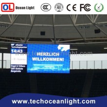 new led fuel price sign display p5 china hd led display screen hot xxx photos basketball scoreboard with shot clock