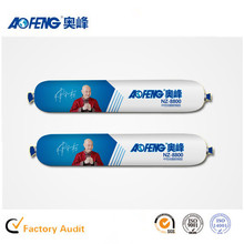 Factory Direct Supply OEM Non-toxic Glass Silicone Glue Neutral Fireproof Aquarium Silicone Sealant