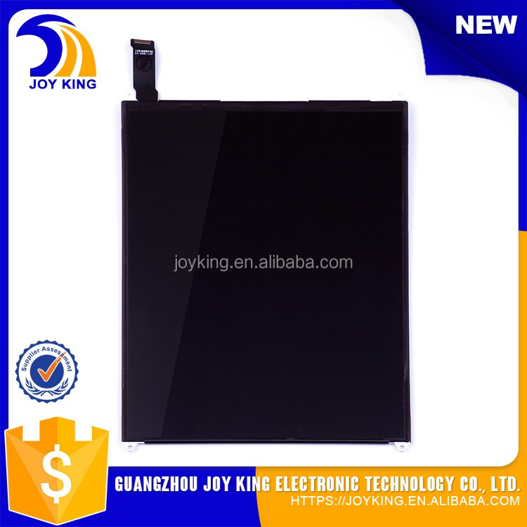 [Joyking]original housing for ipad mini 2 touch screen assembly