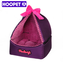 Luxury Pet Canopy Beds Indoor& Carrier Supplier