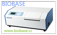 Automatic Polarimeter measuring specific rotation, optical rotation, concentration and sugar degree