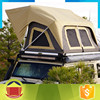 Best selling products single layer high top quality car roof top tent